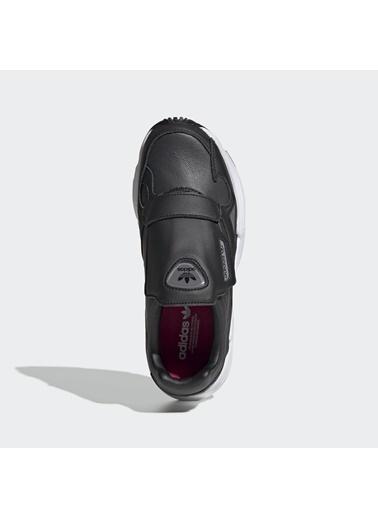 adidas Falcon Rx W Siyah
